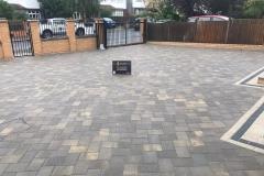 block-paving-new-13