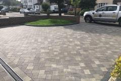 block-paving-new-22