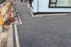block-paving-new-3