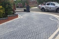 block-paving-new-5