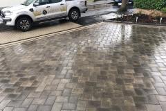 block-paving-new-9