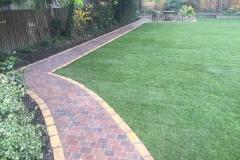 lawns_new-1