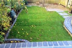 lawns_new-12