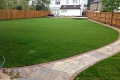 lawns_new-14