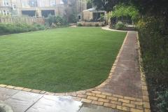 lawns_new-15