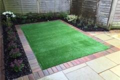 lawns_new-16