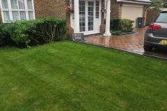 lawns_new-20