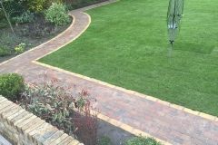 lawns_new-21