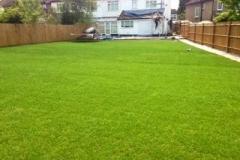 lawns_new-26