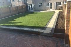 lawns_new-29