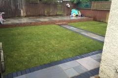 lawns_new-3
