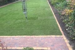 lawns_new-31
