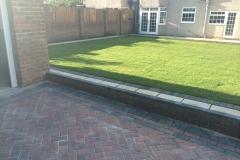 lawns_new-33
