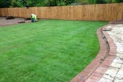 lawns_new-36