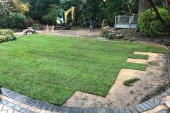 lawns_new-4