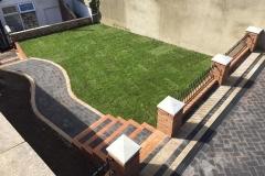 lawns_new-5