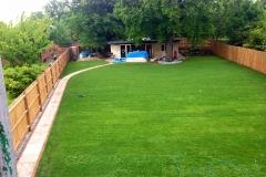 lawns_new-7