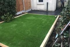 lawns_new-8