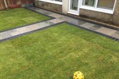 lawns_new-9