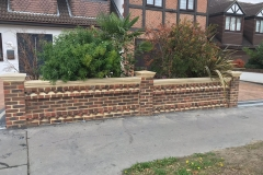 walls_new-8